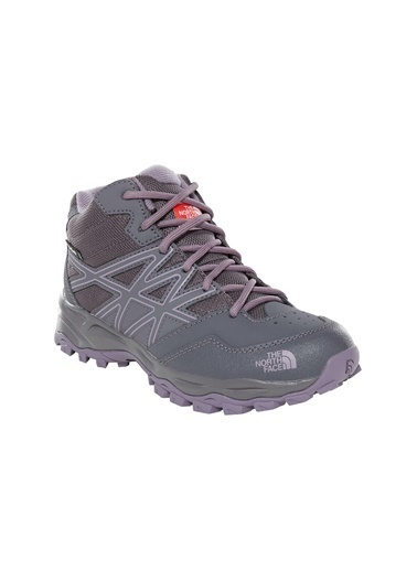 The North Face Bot Yeşil